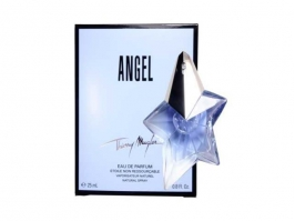 Essencia Angel Feminino 100ml Perfumaria